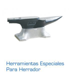 Banner-E-commers-Categoria-Yunques-1-3-oo3y6eid9nnias2589d49skoaux3ii9096itws2vwi